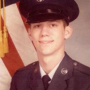 Air Force Basic Military Training Picture