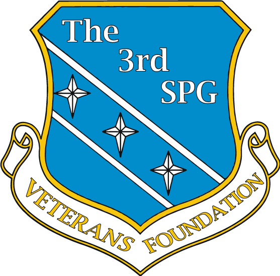 The 3rd SPG Veterans Foundation